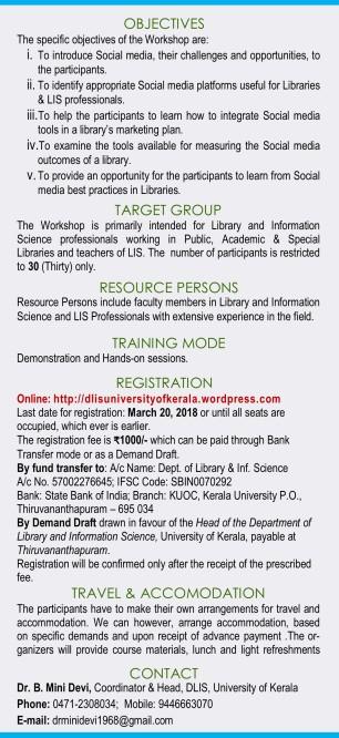 DLIS NWSM Brochure Page2